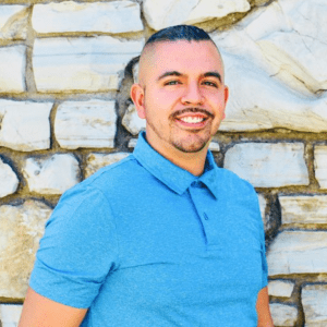 Robert Aguirre - SEL Advisor