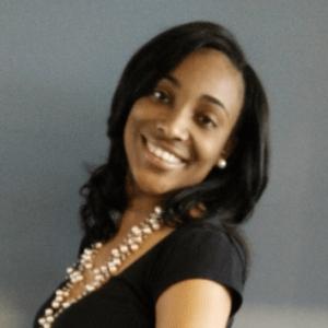 LaReina Hall - Program Coordinator